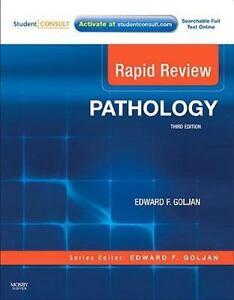 Goljan Pathology Ebook