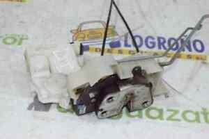Serrure-Porte-Avant-Gauche-Ford-Ranger-Et-Xlt-Double-Cabine-386152