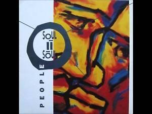 SOUL-II-SOUL-PEOPLE-Electronic-Funk-Soul-House-12-034