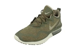 619f9c9757b Nike Air Max Fury Mens Running Trainers Aa5739 Sneakers Shoes 003