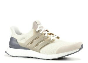 various colors 20409 892ef Image is loading Adidas-Ultra-boost-LUX-DB0338-Running-Shoe-Sneakersnstuff-