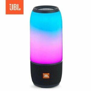 JBL-Pulse-3-100-Authentic-Original-High-Quality-Bluetooth-Speaker-w-RGB-Light