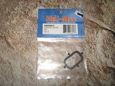 Vintage RC Heli-Max AXE CP Stab Hub HMXE8813