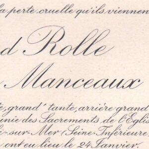 Marguerite-Therese-Manceaux-Henri-Armand-Rolle-Varangeville-sur-Mer-1910
