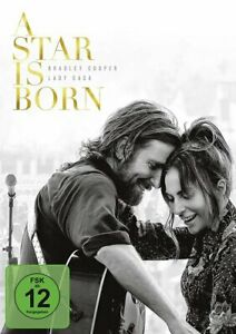 A-Star-is-Born-DVD-NEU-OVP