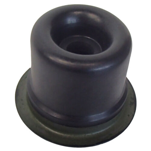 Brake Rod Seal 86576339 fits Ford//New Holland Ford 4000 4600 3910 4610 5000 5100