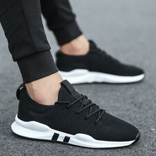 d959e6b71f8a7 item 2 UK NEW MENS WOMEN BREATHABLE TRAINERS LACE UP SPORT RUNNING GYM  SNEAKERS SHOES -UK NEW MENS WOMEN BREATHABLE TRAINERS LACE UP SPORT RUNNING  GYM ...
