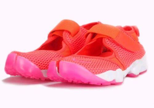 Rift da Completamente Nike Regno ginnastica Dimensione nuovo di 5 Scarpe 4 zecca Air Unito dIvwRTq