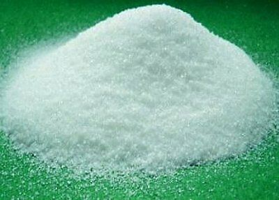 Citric Acid, 1 Lb, 100% Pure Powdered Crystals, Bulk, Food-grade