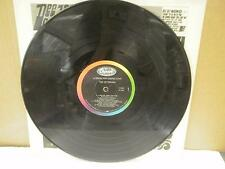 RECORD ALBUM- A SONG FOR YOUNG LOVE- THE LETTERMEN- 33 1/3 RPM- USED- L155