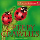 Creepy Crawlies by C. Kilpatrick (Paperback, 2003)