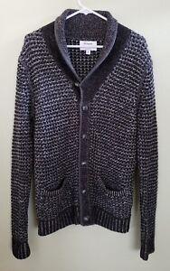 Rag Bone New York Target Neiman Marcus Mens Wool Blend Knit