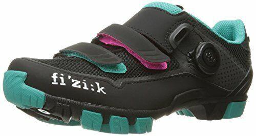 Femme Fizik M6B Donna X-Road Shoe