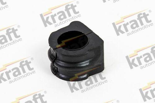 KRAFT AUTOMOTIVE Lagerbuchse Stabilisator 4230795 für SKODA VW AUDI SEAT