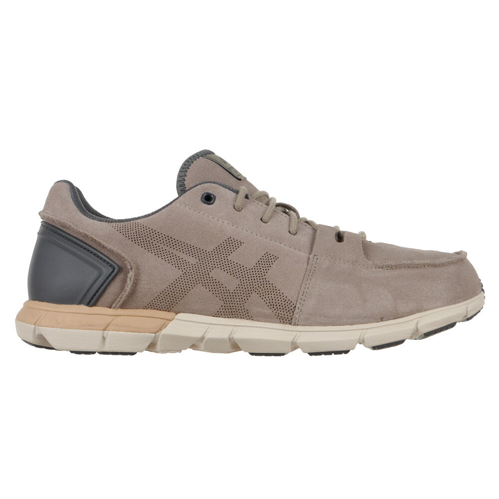 Asics Gel pyrolite walkingschuhe Casual Mens shoes