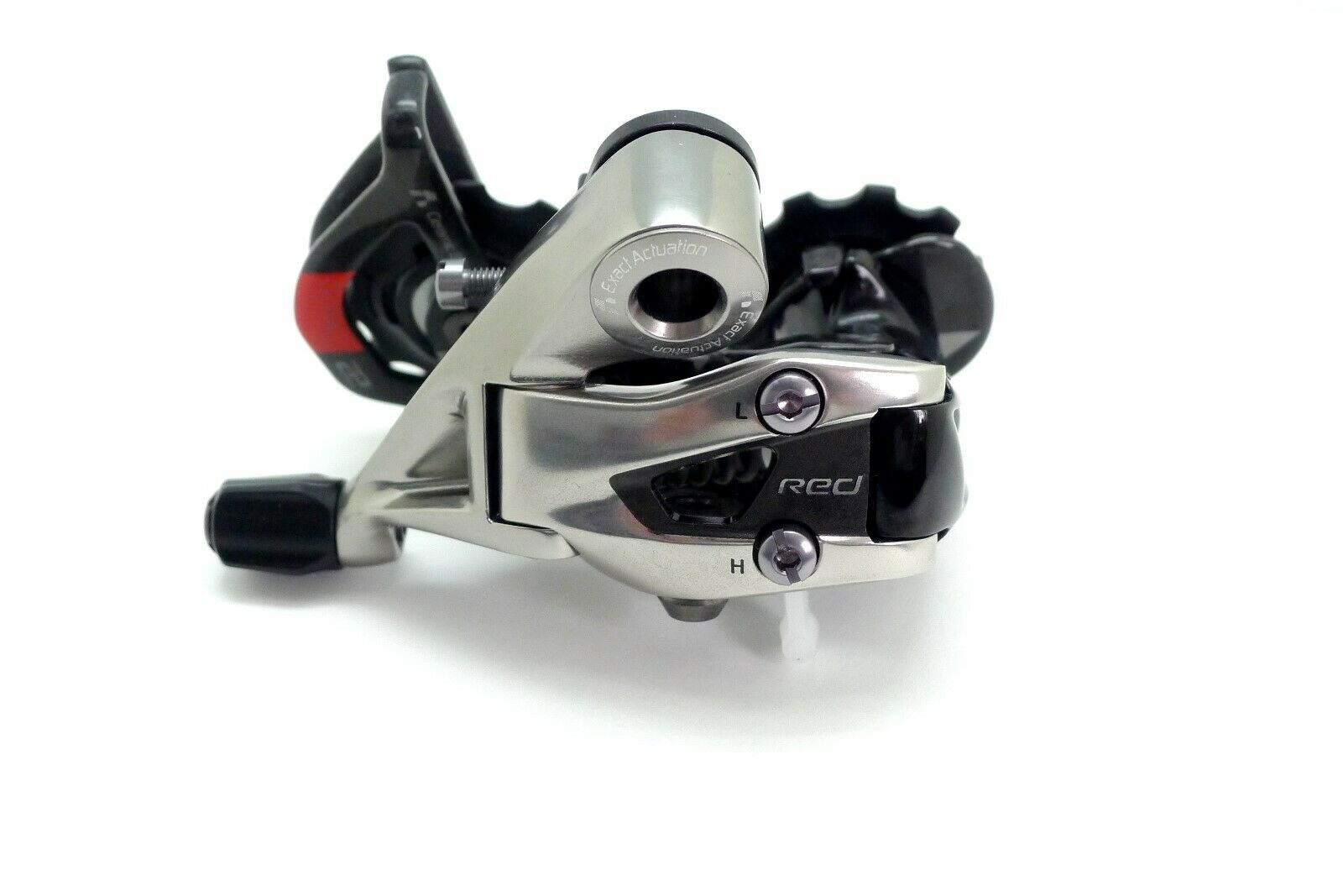 SRAM Red 22  11 Speed Short Cage Rear Derailleur  factory outlet online discount sale