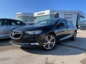 2019 Buick Regal Preferred II | Heated Steering Wheel | Bluetooth |
