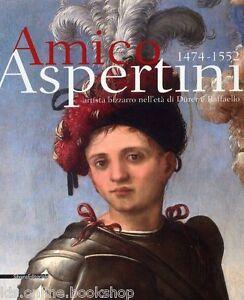 Amico-Aspertini-1474-1552-artista-bizzarro-nell-039-eta-di-Durer-e-Raffaello-Silva