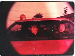 Starsky-and-Hutch-35mm-Film-Clip-Slide-Hutch-Starsky-in-Torino-SHF-6