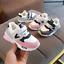 miniatura 1 - Scarpe sportive per bambini scarpe casual scarpe da corsa e ragazze per ragazzi