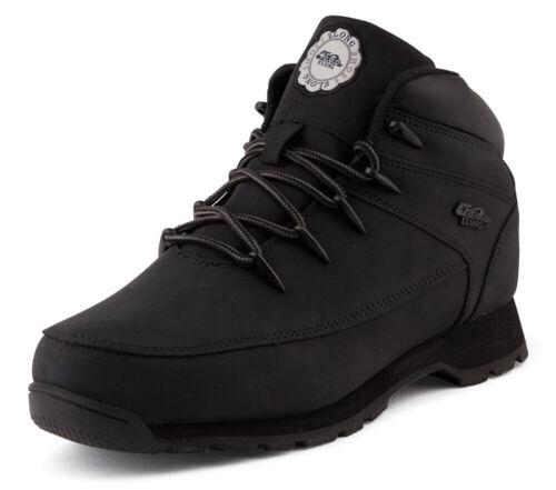 Neu Herren Outdoor Boots Worker Stiefel Stiefeletten Trekking 1947 Schuhe 40-45