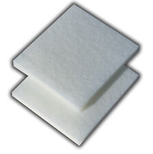 12 Poly Foam Filter Pads For Fluval C3 ** BEST PRICE!
