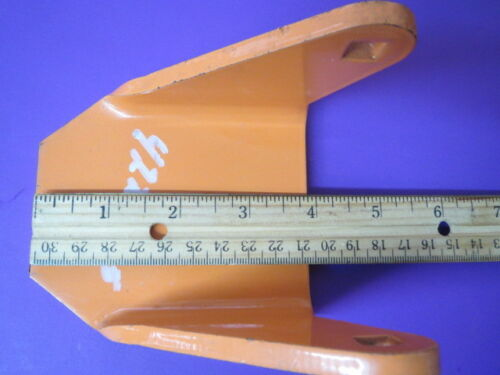 SSZ-20CV P//N: 422525 ANTI-SCALP WHEEL SMZ-48 SSZ-18CV-48 SCAG BRKT