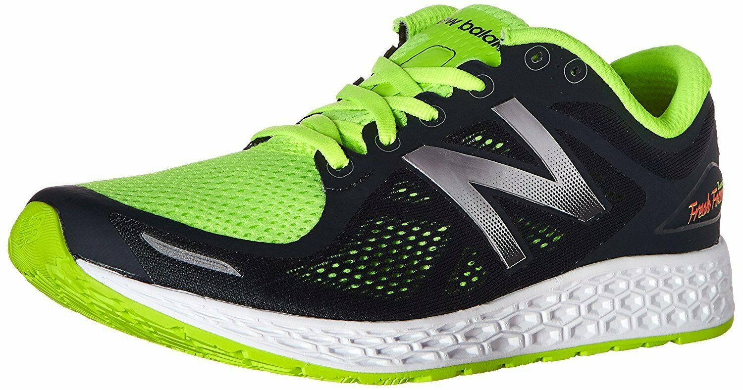 New Balance Men's Fresh Foam Zantev2 Running shoes