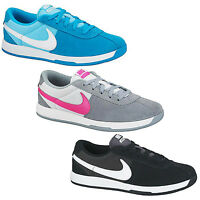 Womens Nike Lunar Bruin Golf Shoes -any Size Any Color