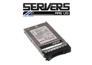 IBM-600GB-2-5-034-Hard-Drive-00Y2430-00Y2503-00Y5720-10K-SAS-6GBs