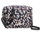 Black Multifunctional Lightweight Diaper Nappy NEW Storksak Large Changing Bag