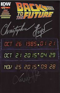 Back-to-the-Future-1-IDW-SIGNED-MICHAEL-J-FOX-CHRISTOPHER-LLOYD-HELLO-MCFLY