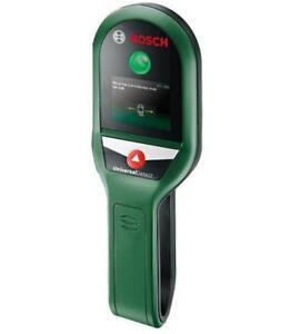 Detector-Digital-Multi-BOSCH