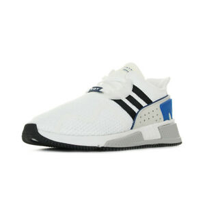sneakers adidas hommes eqt