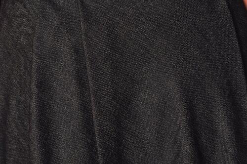Femme 694826b195324 Liu Longuette jo Noir Jupes 7Zvqzw0