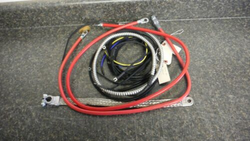 welcome to order farmall model h, hv wiring harness kit. complete. w/  regulator on generator. free shipping & exchanges. -www.ionwater.id  www.ionwater.id