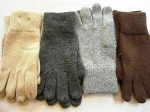 100-pure-cashmere-winter-wrist-gloves-half-of-retail