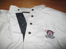 Cadillac NFL Golf Classic Embroidered Senior PGA Event (LG) Jacket