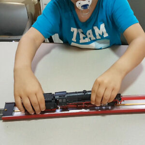 Powered-Railer-For-Marklin-Locos-Rolling-Stock-034-Railing-is-a-child-039-s-play-now-034