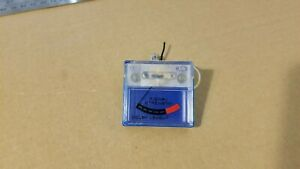 Marantz-4230-receiver-tuning-meter-IM1104209