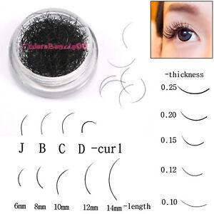1-un-j-B-C-D-Curl-Extension-Negro-Individual-Pestanas-Postizas-Ojos-Pestanas-Herramienta-de