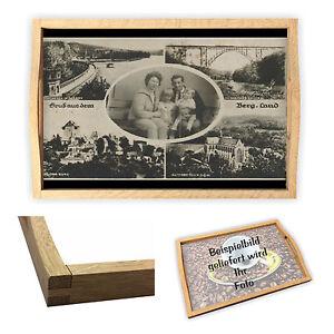 Tablett-Fruehstueckstablett-Geschenk-Oma-Opa-Papa-Mama-Muttertag-Vatertag-TB5