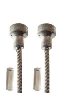 2-X-1-8M-ROAD-BIKE-INNER-BRAKE-CABLE-CYCLE-1-5MM