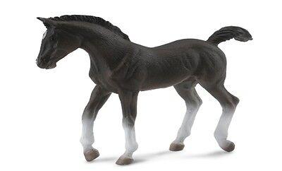 Peruvian Paso Foal 3 1//2in pferdewelt CollectA 88751