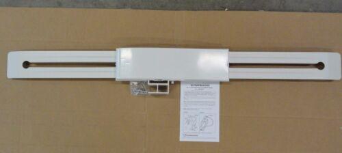 Winegard Sensar AMPLIFIED HDTV Antenna Rep Head RV//Camper//Trailer
