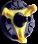 CHAMP-Pro-Stinger-Fast-Twist-3-0-s-039-adapte-Slim-Lok-Tri-Lok-et-Tour-de-systemes