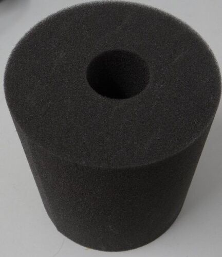 Hills 1600 Ducted Vacuum Internal Washable Sponge Foam Filter