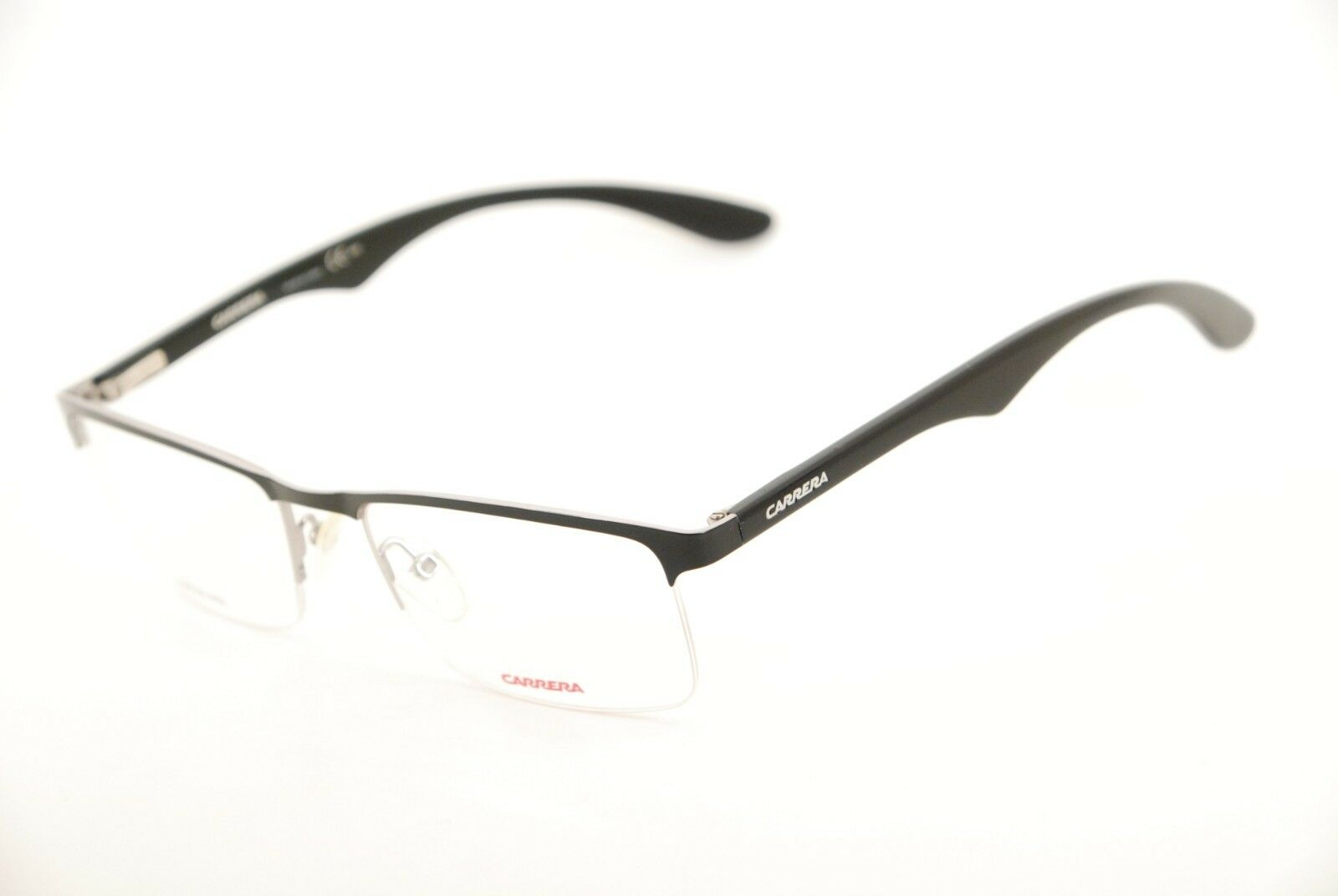 f7385cc0b9f8 Carrera 6623 7a1 Eyeglass Frames 54mm for sale online