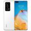 Huawei-P40-Pro-5G-Dual-SIM-512GB-8GB-6-58-034-50MP-Kirin-990-5G-Phone-By-FedEx thumbnail 3