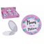 Mother-039-s-Day-Birthday-Gifts-Presents-Plush-Teddy-Mug-Badge-Photo-Frame-Balloon thumbnail 7